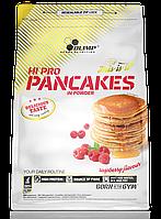 Olimp Hi Pro Pancakes 900g, фото 1