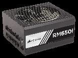 Блок питания Corsair RM650i (CP-9020081), фото 2