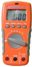 Цифровий мультиметр APPA 62