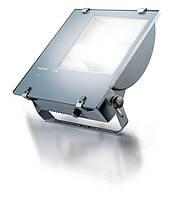 Прожектор металлогалогенный PHILIPS RVP251 MHN-TD150W/842 IC S