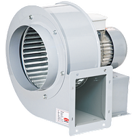 Центробежный вентилятор Bahcivan бахчиван OBR 200 M-2K (ОБР 200), фото 1