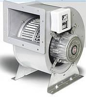 Центробежный вентилятор Bahcivan OCES 9/7 бахчиван