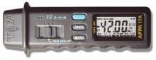 Мультиметр карандашного типа APPA 17A