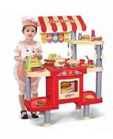 Кухня детская 008-33