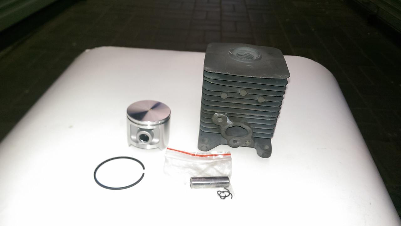 Поршневая группа для мотокосы Homelite S25 (dпоршня = 33,5 мм)