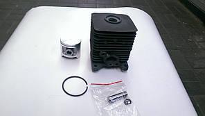 Поршневая группа для мотокосы Homelite S25 (dпоршня = 33,5 мм), фото 2