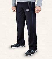 Мужские спортивные брюки Турция