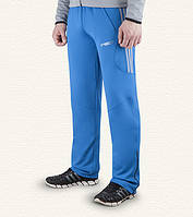 Легкие спортивные брюки