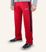 Спортивные брюки брендовые