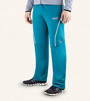 Спортивные штаны мужские купить
