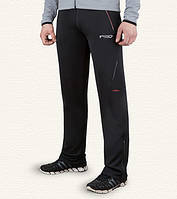 Молодежные спортивные брюки