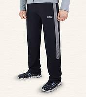 Мужские спортивные брюки купить