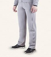 Спортивные мужские брюки не дорого
