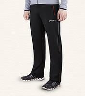Мужские спортивные брюки интернет магазин