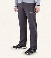 Спортивные брюки тренировочные