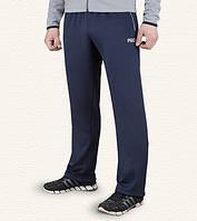 Спортивные качественные брюки