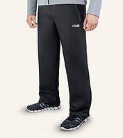 Спортивные брюки мужские купить Киев