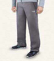 Спортивные брюки мужские с карманами