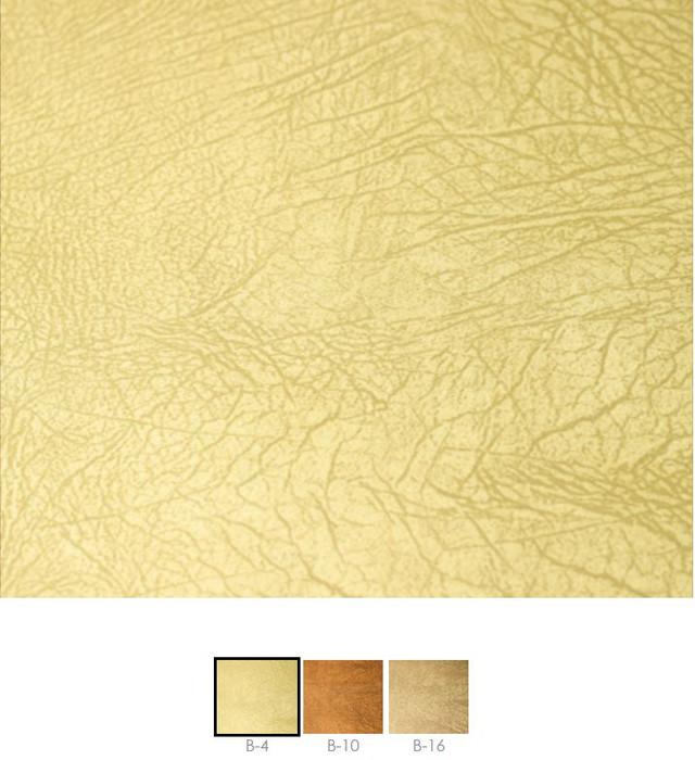 Обивочная ткань Бизон велюр (шлифованный)