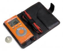 Цифровой мультиметр APPA iMeter 3