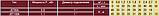 Поверхностный насос Optima JET 100A–PL (короткий) рабочее колесо из термопласта, фото 3