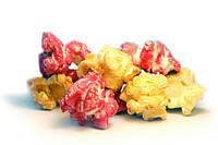 Сладкие пищевые добавки для попкорна