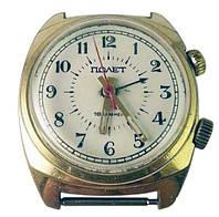 Полет Сигнал механические часы
