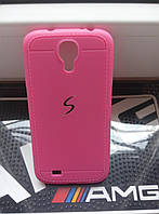 Чехол TPU для Samsung Galaxy S4 I9500