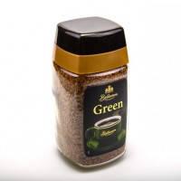 Кофе растворимый Bellarom Green 200гр., фото 2