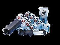 Консольный комплект Roll Grand №3 (ММ) до 400 кг