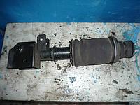 Подушка кабины запчасти Б/У разборка DAF XF XF95 430 480 380 CF Renault Magnum 400 440 E-Tech Premiu