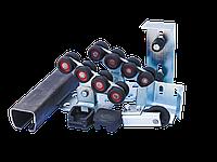 Консольный комплект RollGrand №4 (МП) до 350 кг