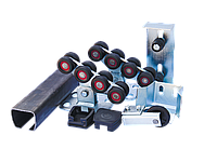 Консольный комплект RollGrand №4 (МП) до 400 кг