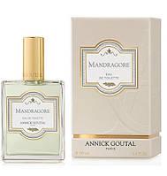 """Туалетная вода Annick Goutal """"Mandragore"""" man"""