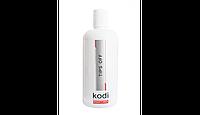 Жидкость для снятия гель-лака KODI Tips Off 250 мл