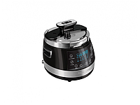 Мультиварка Redmond RMC-PM330