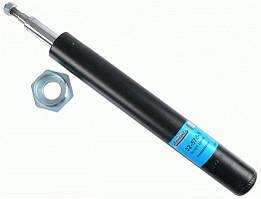 Амортизатор масляный передний Daewoo Lanos Sens BOGE 32-578-1 Automatic