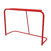 Ворота хоккейные УТ601