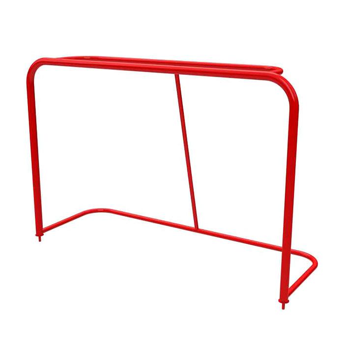Ворота хоккейные УТ601 - PLAYGROUND в Мариуполе
