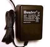 Блок питания Hunter для контроллера управления 24V внутренний