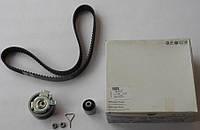 Комплект ГРМ VW Caddy III 1.9TDI/2.0SDI/2.0TDI 04-10 038 198 119 A VAG (Оригінал, Німеччина)
