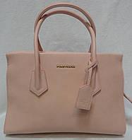 Стильная  женская сумка Forstmann., фото 1
