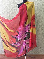 Парео Шмель 906 цв. 210-1