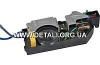 Регулятор оборотов отбойного молотка Bosch 11E