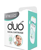 Картридж для лица AFT+IPL эпилятора HoMedics DUO Facial, 10000 вспышек
