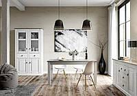 Столовая мебель Lima / Лима MM Brawo