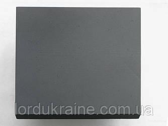 Конфорка електрична чавунна КЕ-0.12 (3,0 кВт, 417х295 мм)