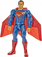 Batman v Superman: Dawn of Justice Heat Vision Superman Бэтмен против Супермена: На Заре Справедливости