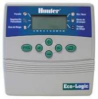 Контроллер Hunter ELC 401i-E