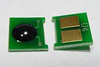 Чип картриджа HP LJ P1005 /P1505/ M1120/ M1522/ 2035 /2055/ P3015/ P4014 /4015/ 4515, универсальный, WellChip